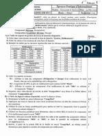 Bac Pratique 24052017 Eco s10