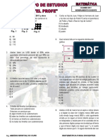 examen 2017 MODIFICADO.pdf