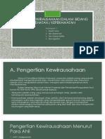 konsep dasar kewirausahaan ppt.pptx