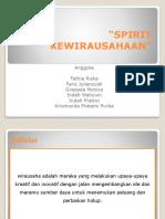 SPIRIT KEWIRAUSAHAAN.pptx