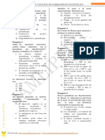 SIMULACRO DOCENTE OK.pdf