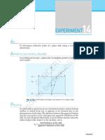 lelm310.pdf
