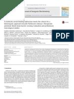 Paulin-Jurnal Biokimia-Tugas 1-Kimia Koordinasi Q2