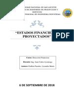 ESTADOS PROYECTADOS.docx
