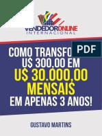 ebookgratuito.pdf
