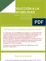 Introducción a la contabilidad.pptx