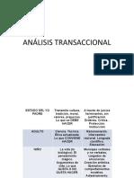 ANALISIS-TRANSACCIONAL-A-S-A.pptx