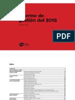 Informe anual 2015_TMB.pdf