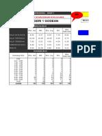 TPM SLEMAN TAHAP-3.xls