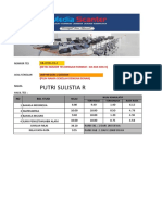 TPM_UN_SMP_DINAS_KAB_SLEMAN.xls