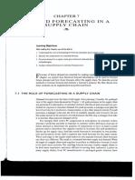 Chopra-Chap-7.pdf