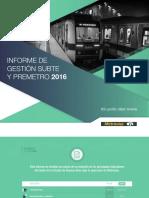 Brochure Idg 2016 Buenos Aires