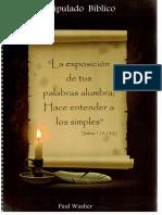 302125951-Discipulado-por-Paul-Washer.pdf