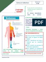 TIPS N° 043_Sindrome de guillian barre.pdf