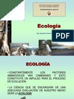 05 Ecología