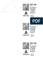 ws_stamps_29056882