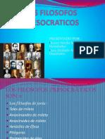 LOS FILOSOFOS PRESOCRATICOS.pptx
