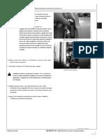 page-90.en.pt.pdf