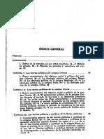 BTAV-686(Historia de Las Ideas-Pokrovski)