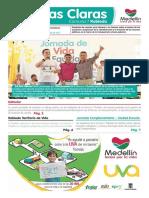 comuna 7 baja.pdf