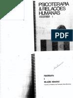 edoc.site_carl-rogers-psicoterapia-e-relacoes-humanas-1.pdf