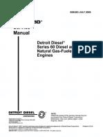 Manual+Detroit+Serie+60.pdf