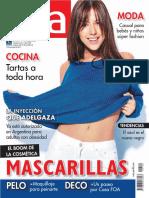 2018 10 10 Mia Argentina