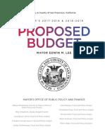 CSF_Budget_Book_2017_Final_CMYK_LowRes.pdf