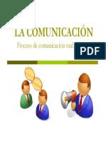 01-02-La-Comunicacion-y-su-proceso (1).pdf
