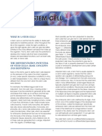 chapter1 (1).pdf