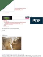 Μια νέα θεωρία εξηγεί την εξέλιξη της συνείδησης - Αντικλείδι.pdf