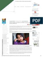 Cómo Ayudar Al Niño_a Con TDAH a Actuar de Forma Reflexiva