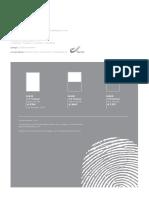 prijzen_indruk.pdf