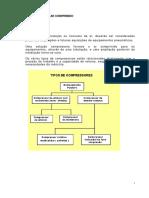 05 - Apostila P - Produção Do Ar Comprimido