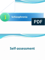 3 Schizophrenia Assessment