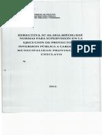 17efca_directiva_02.pdf