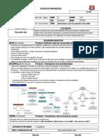 SES-4TA-UNIDAD-2DO-2018.docx