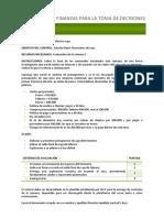 Control 5.pdf