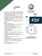 AMIS-42665-D (1).pdf