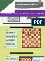 10 ideias para usar o chessbase nas aulas-1.pdf