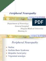 Peripheral_Neuropathy.ppt