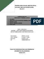 Rpp IPA pdf.pdf