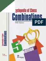 Cálculos táticos.pdf