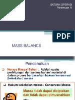 10169_04 Neraca Massa ASF