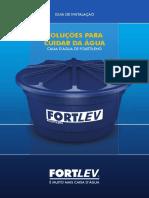 Guia-de-Instalação-Caixa-PE-21x297cm-web.pdf