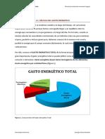 1.3. Tecnicas de valoracion nutricional integral.pdf