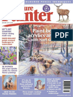 Leisure Painter Magazine January 2015.pdf