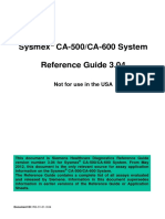 Reference guide 3 04 (2).pdf