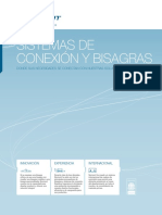 Normont_Hinge_Catalogue_sp.pdf