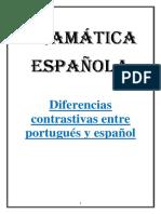 GRAMATICA ESPAÑOLA.pdf